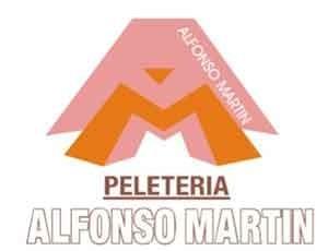 Peletería Alfonso Martín